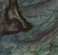 澳大利亚绿精工大理石