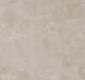 奥斯卡精工大理石