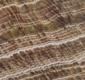 奥金木纹精工大理石